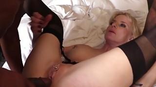 Cammille HD Porn Videos